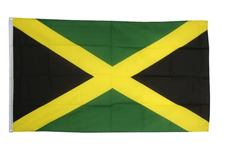 jamaica flag color flag of croatia coloring pages