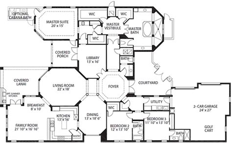 cad floor plan software floor plan software easily creating floor plans with cad pro