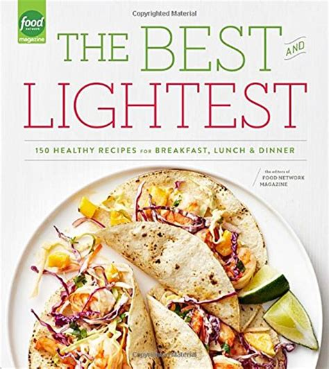 the ultimate breakfast cookbook 90 delicious breakfast recipes books the best lightest 150 healthy recipes home in high heels