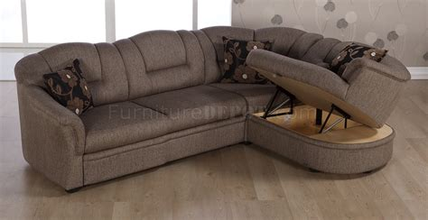 square sectional sofa group sofa beds design exciting modern convertible sectional