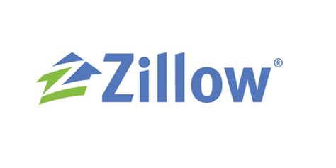 but zillow says my home is worth insert number here
