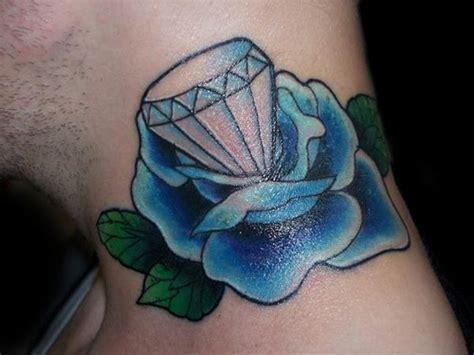 diamond rose tattoo quot news quot the best tattoos tedlillyfanclub