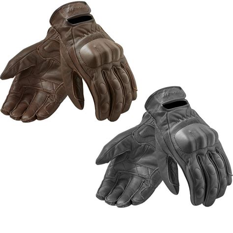motorcycle gloves rev it cooper leather motorcycle gloves gloves