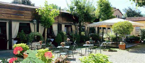 ristorante il giardino brescia ristoranti brescia ristorante olimpo specialit 224 carne