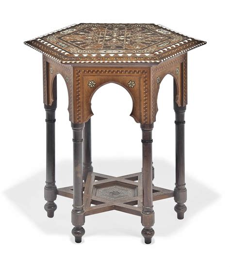 Middle Eastern Furniture by 1000 Images About Traditional And Modern Furniture In