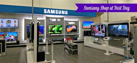 best tvs to buy coupons samsung tvs best buy integrascan coupon