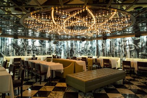 blue room nyc and fishing with artistic flair wsj