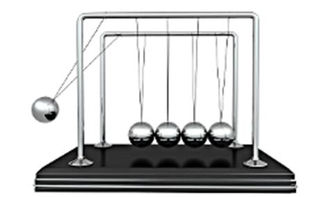 Newton Swing how newton s cradles work howstuffworks