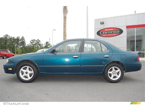 blue book value used cars 1996 nissan altima seat position control image gallery 1996 nissan altima