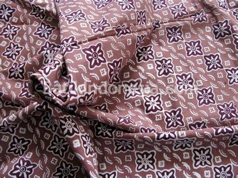 design batik banten batik banten pasepen tempat raja bermeditasi masing