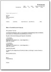 Beispiel Anschreiben Sponsoren Beliebte Downloads Rechtliches 187 Dokumente Vorlagen