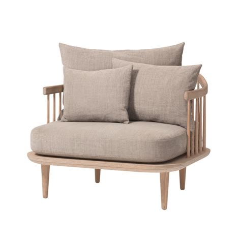 sofa mit holzgestell fly sofa with side tables sc3 harald fabric