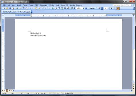 Microsoft Word Web Microsoft Word Calendar Template 2016