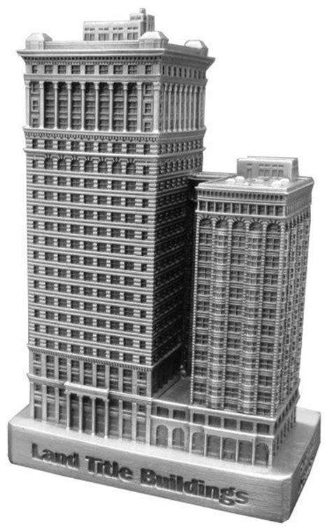replica white 23 jersey leap p 344 replica buildings infocustech land title building 100