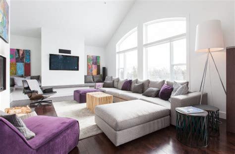 amazing designer living rooms 20 amazing living room design ideas in modern style