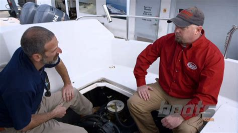 how to winterize a v drive boat how to winterize your stern drive and pressure water