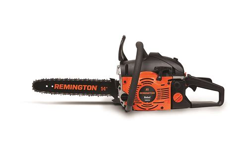 best saw 2017 best chainsaw under 150 in 2017 2018 best saw for the money