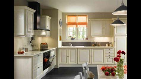 conforama cuisine soldes meubles cuisine conforama soldes cheap meuble de cuisine
