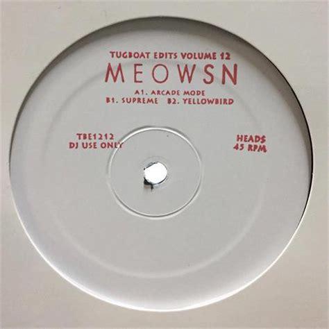 tugboat edits groove distribution stock singles nu disco