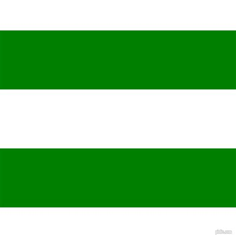 Green And White Striped by Green And White Horizontal Lines And Stripes Seamless