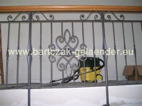 Aussengeländer Bausatz by Treppengel 228 Nder Glas Au 223 En Innen Edelstahl Stahl Verzinkt