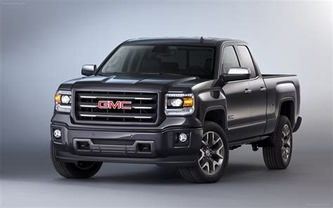 gmc chevrolet silverado review 2013 info new car
