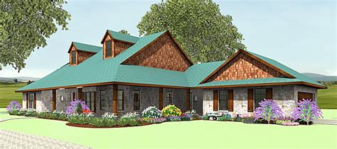 house plans by korel home designs for the home pinterest wrap around porch s2635b texas house plans over 700