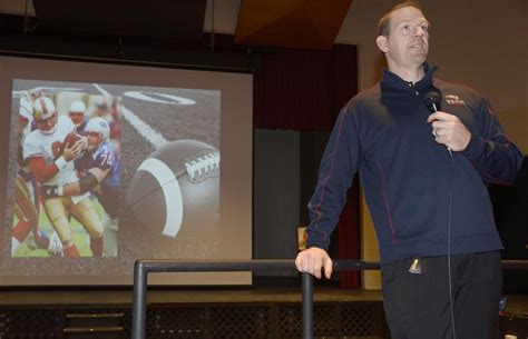 chris sullivan patriots ex patriots player north attleboro grad reflects on his