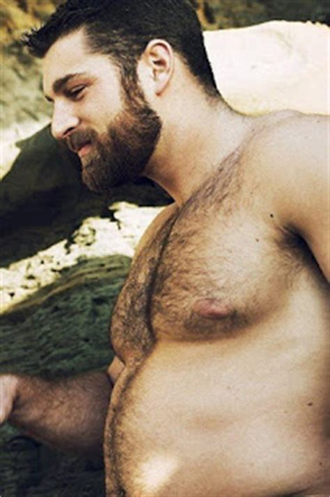lebanese men in bed is chest hair attractive on a man page 18