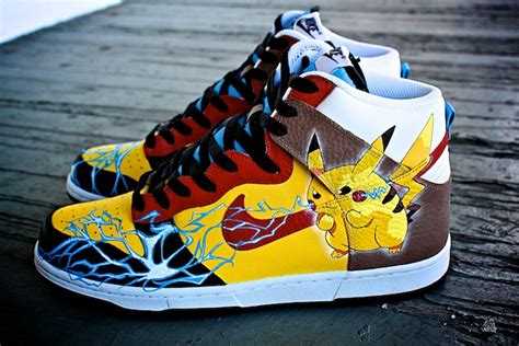 sneaker customizer custom sneaker gallery proof culture a sneaker