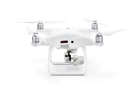 Drone Phantom 4 Pro dji phantom 4 pro drone kopen be