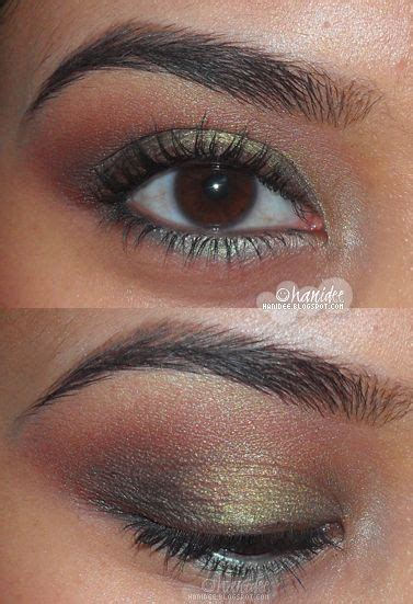wet n wild comfort zone tutorial 17 best images about wet n wild comfort zone on pinterest
