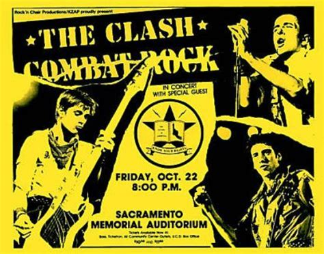 History Of Rock Essay by Rock Archives Usni News