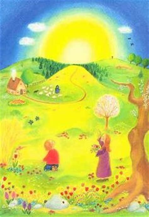 Ab Nature J Tote Prr0 jaarfeesten voorjaar vrijeschool waldorfschool on