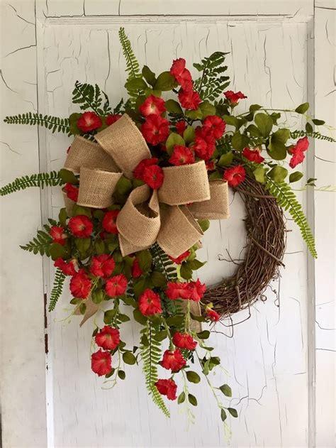 wreaths for doors 1666 best wreaths and door decor images on deco mesh wreaths mesh wreaths and