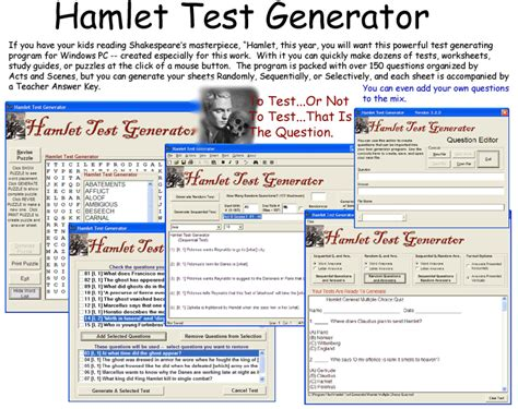 themes in hamlet worksheet all worksheets 187 hamlet worksheets pdf printable