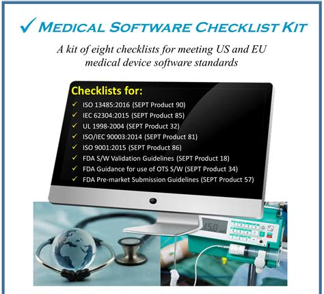 The Shelf Software Use In Devices by Devices Software Requirements Kit Pdf