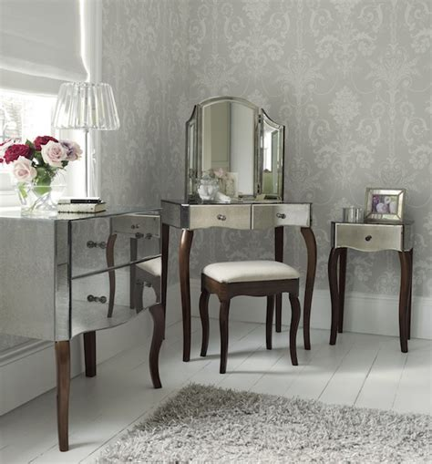 great gatsby inspired bedroom inspiration great gatsby decor laura ashley blog