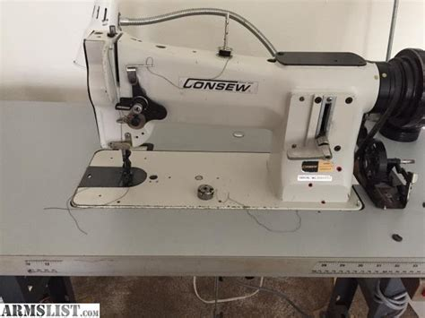 upholstery sewing machine for sale armslist for sale upholstery sewing machine
