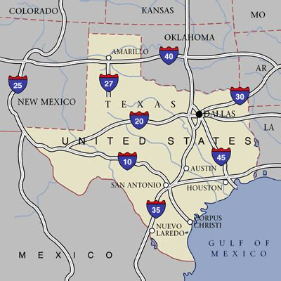 texas map dallas dallas texas hotels and dallas texas city guide hotel reservations restaurants maps