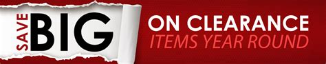 clearance section clearance sales raney s truck parts