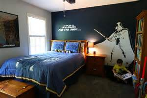 wars bedroom paint ideas 20 cool star wars themed bedroom ideas housely