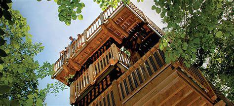 livable tree house plans livable treehouse plans house plans home designs