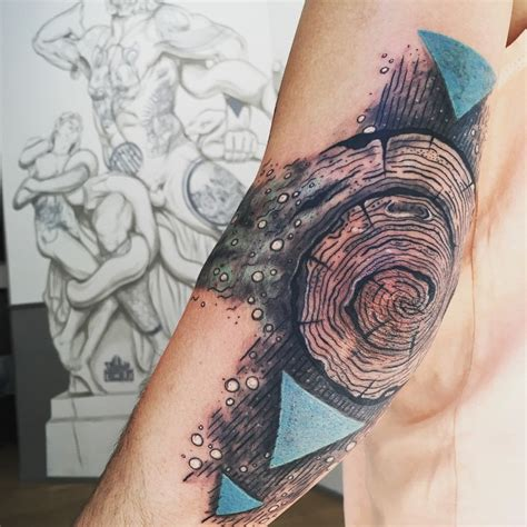 cool elbow tattoos 50 unique and cool designs for every occasion
