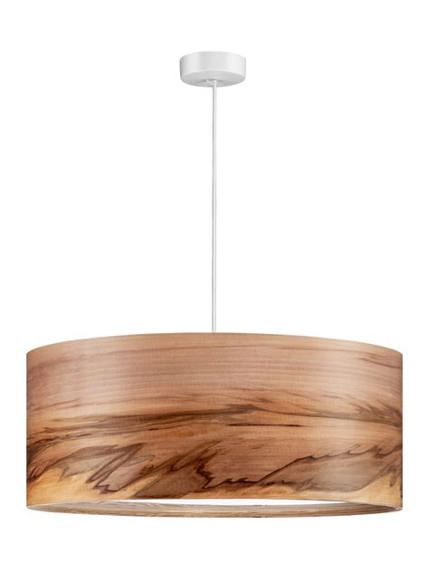 Pendant L Chandelier Ceiling L Pendant Lights Wooden Ceiling Light
