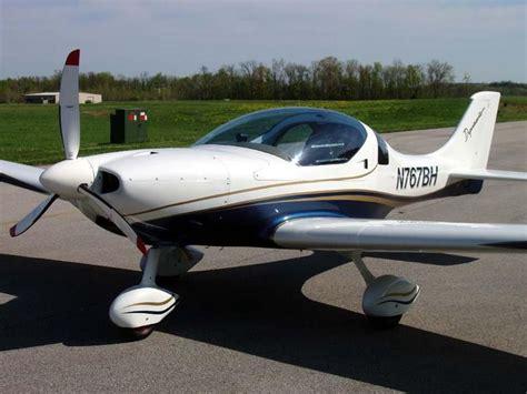 light aircraft for sale the 25 best light sport aircraft ideas on