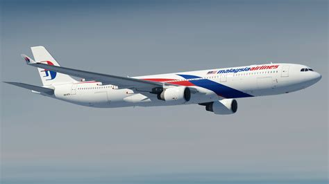 malaysia airlines self print baggage tags and airfare sale