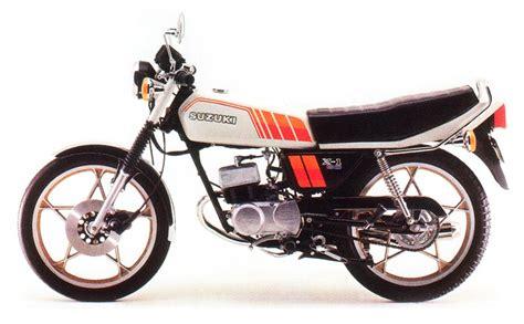 Suzuki Motorrad Ersatzteile Deutschland by Suzuki Motorrad Ersatzteile Und Zubeh 246 R