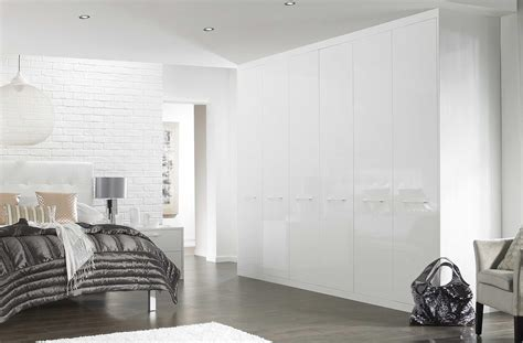 pure fitted bedroom range signature collection sharps