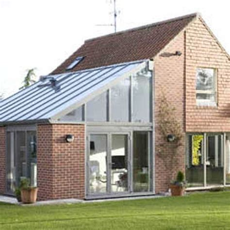 modern conservatory conservatory design ideas from traditional to contemporary